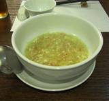 C_スープ