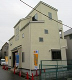 新築完成見学会-9