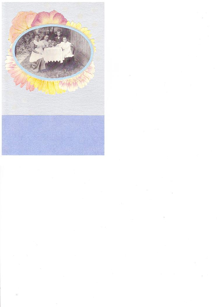 押し花素材集カード_0001