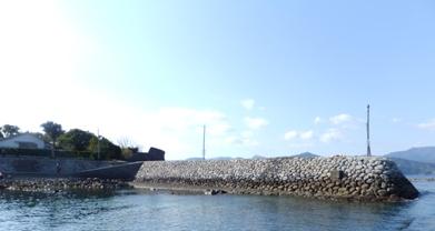 blog_0210_144500.jp<a href=