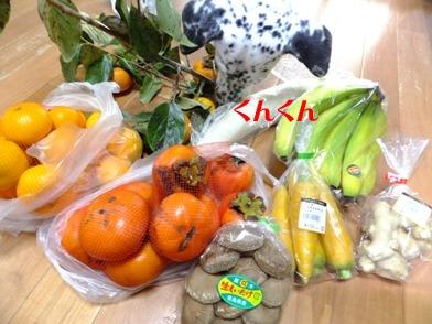 blog_1118_163718.jpg