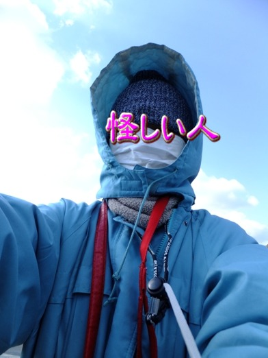 blog_1201_113322.jpg