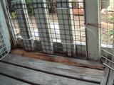 wood deck1