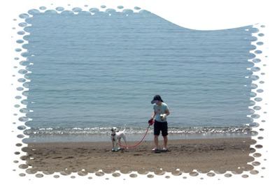 hanna 2006.07.29 summer1