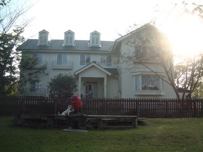 2006.10.10-1