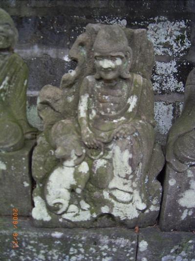 gohiyakurakan1 0769