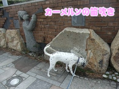 blog_12120051