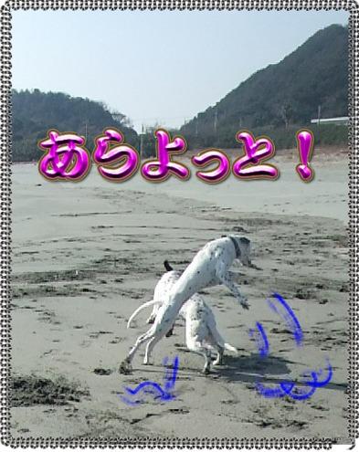 blog_01180012
