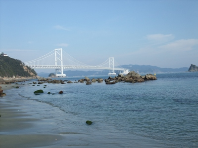 blog_01180033