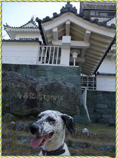 blog2010_04030009