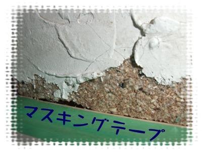 2010_05030002
