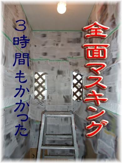 2010_05030005