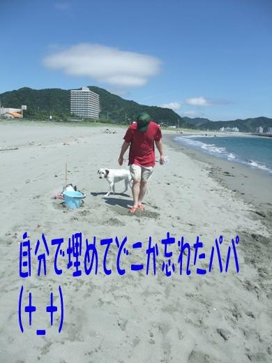 blog2010_07170156