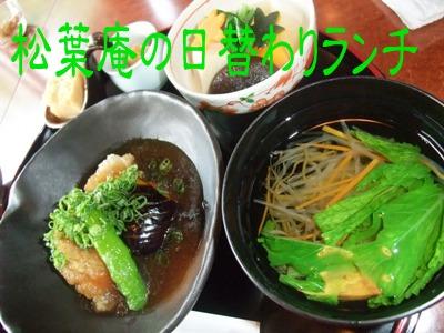 blog2010_08220074