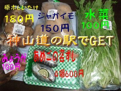 blog2010_09050015