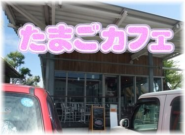 blog2010_09260069