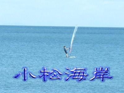 blog2010_10100048