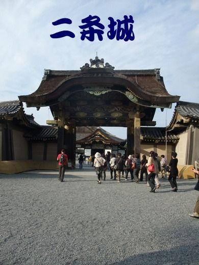 blog2010_1017kyoto0033