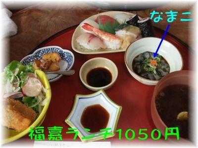 blog_1128kyoto0038