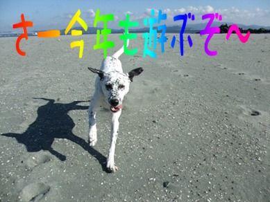 blog_01080014