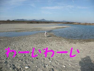 blog_02260020