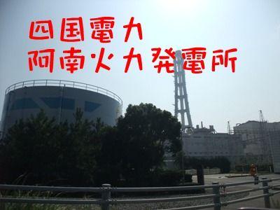 blog_10130002