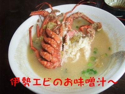 blog_10130006