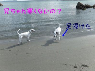 blog_0107_112035