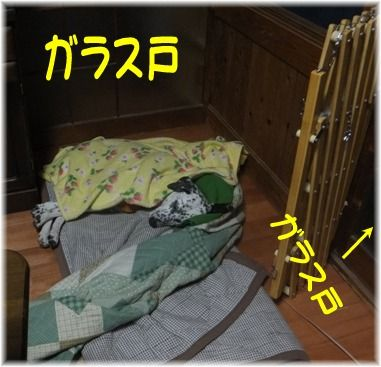 blog_0107_180301