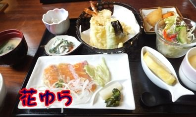 blog_0310_124645
