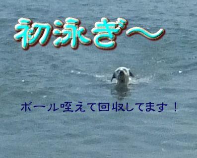 blog_0526_112906