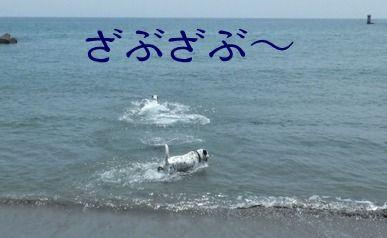 blog_0526_112828