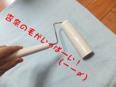 2012_0527_104012
