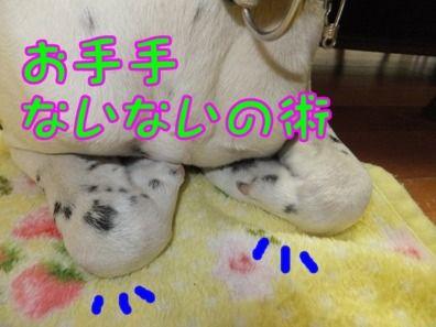2012_0603_210415