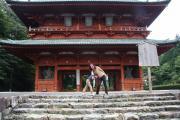 高野山+003_meha-toconvert_20121004224248