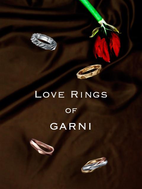 garni_love_01.jpg