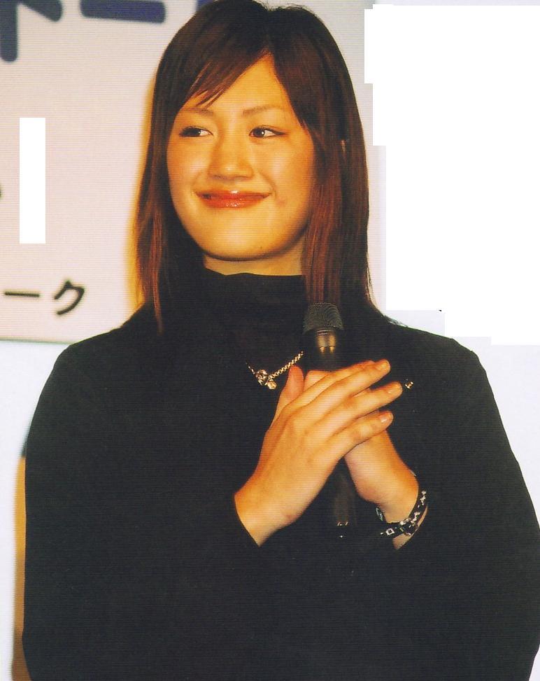 16歳の時の綾瀬はるかの顔