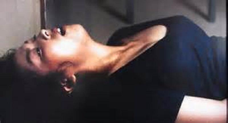 映画「夢売るふたり」、松たか子のオナニーシーン