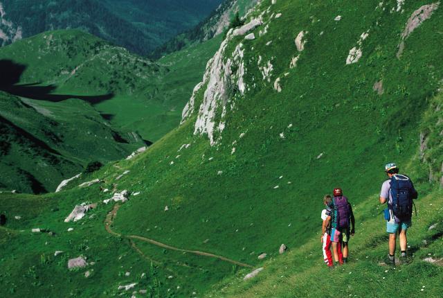051_Alpes_rando+のコピー_convert_20120509220254