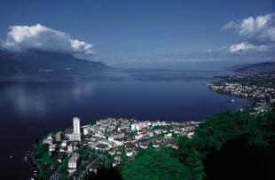 015_Montreux+のコピー_convert_20120509220348