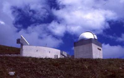 サンリュック天文台8_convert_20120603193545
