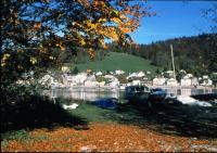 秋のレマン湖地方ジュー渓谷2_convert_20121009212941