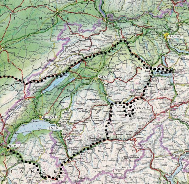 トマスクック旅行図_convert_20130206212014