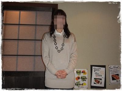 2012_1208_181713-DSCF6889.jpg