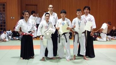 karate6.jpg