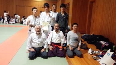 karate8.jpg