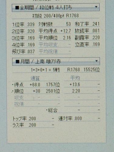 DSCF9654_convert_20141206141034.jpg