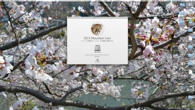iMac2011ML_01