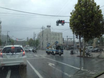 雨降神座ドム_240821_02