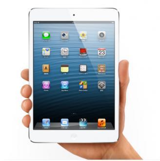 iPadmini241024
